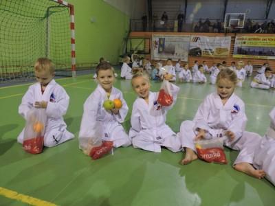 Taekwondo Gromowski zajęcia sportowe dla dzieci Toruń