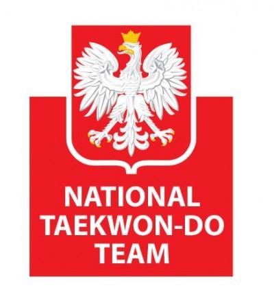 Kadra Polski Taekwondo Toruń Działdowo Mława