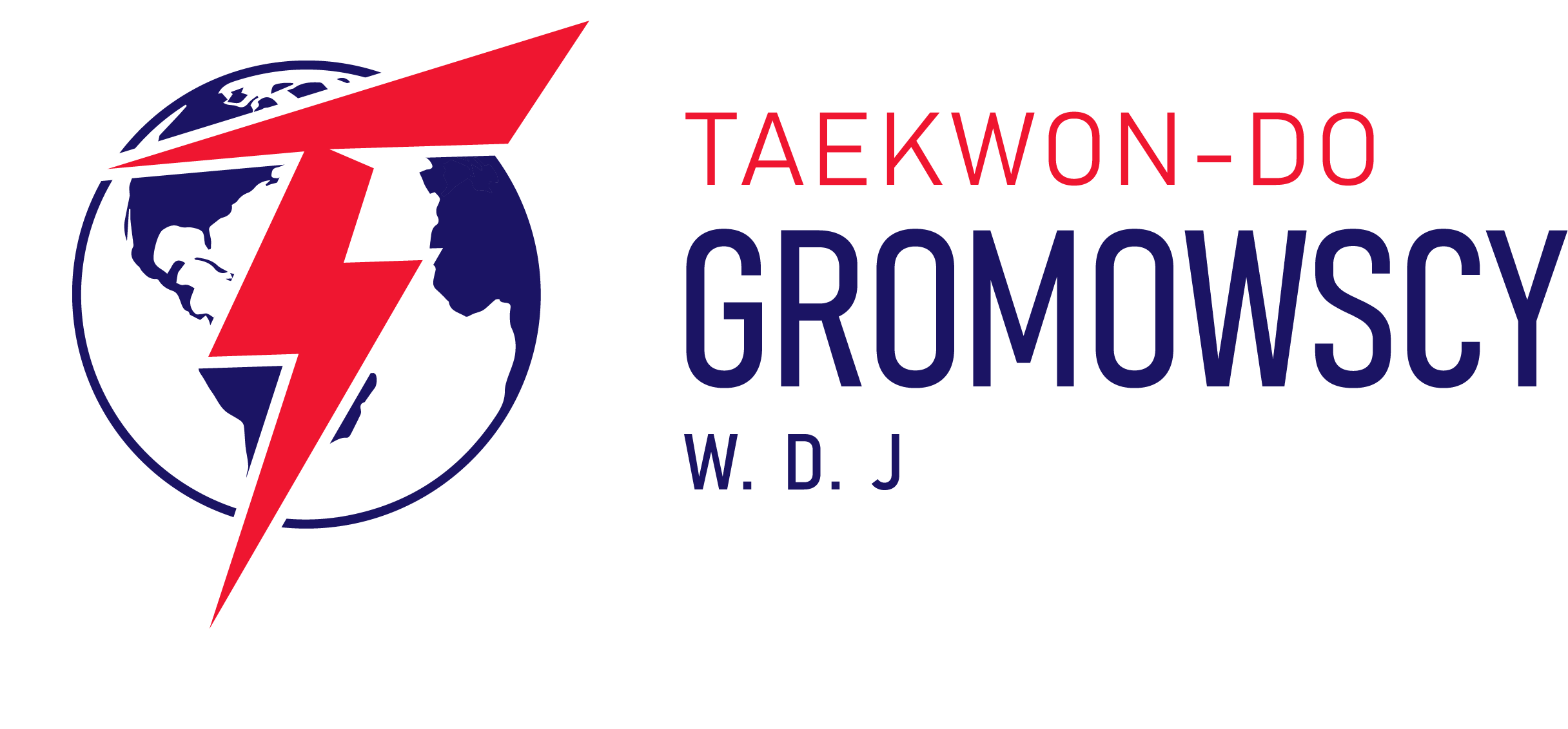 Taekwondo Gromowski