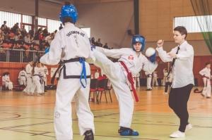 Mistrzostwa Warmii i Mazur 2019 Lidzbark